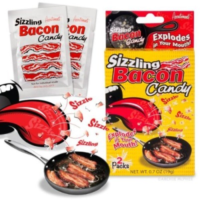 Sizzling-Bacon-Novelty-Exploding-Candy-2-Packs-0