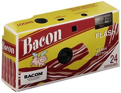 Snapshots-Bacon-Magic-Camera-0