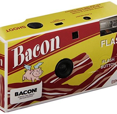 Snapshots-Bacon-Magic-Camera-0
