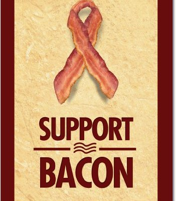 Support-Bacon-Blank-Blank-All-Occasion-Funny-Greeting-Card-0