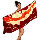 The-Crispy-Bacon-Towel-0