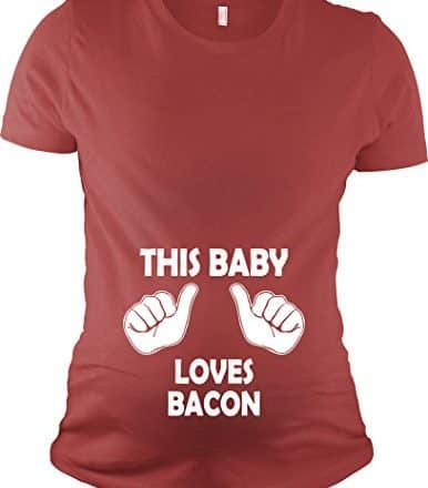 This-Baby-Loves-Bacon-Maternity-Shirt-Funny-Shirt-for-Expecting-Moms-M-0
