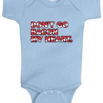 Threadrock-Unisex-Baby-Dont-Go-Bacon-My-Heart-Bodysuit-12M-Light-Blue-0