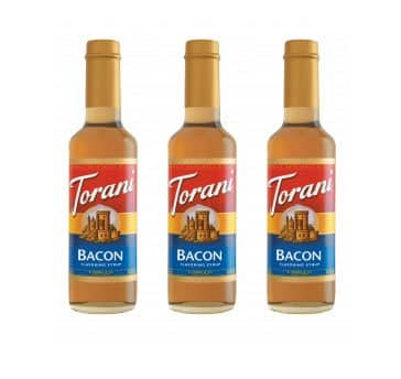 Torani-Bacon-Flavored-Syrup-375mL-3-Pack-0