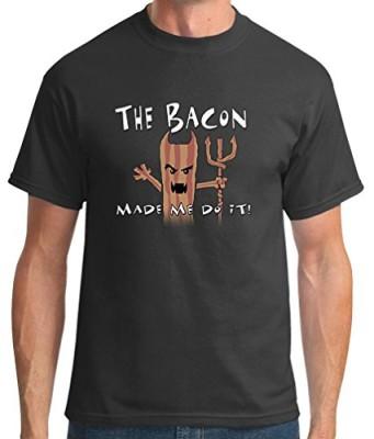 TshirtsXL-Tall-Mens-Devil-Bacon-Graphic-Tee-2XTall-Charcoal-0