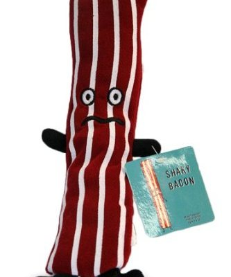 World-of-Mr-Toast-Shaky-Bacon-Plush-0