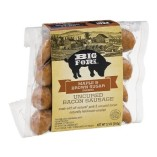 Big-Fork-Bacon-Sausage-4-3oz-Sausages-Pack-Maple-and-Brown-Sugar-Qty-1-0