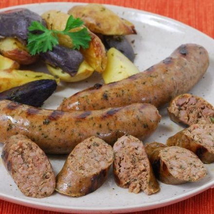 Duck-and-Bacon-Sausage-with-Jalapeno-Pepper-pack-of-4-16-oz-0