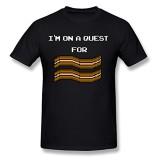 WSB-Mens-T-shirt-Quest-Bacon-Black-22-0