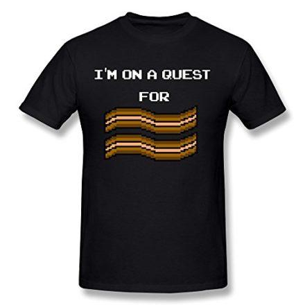 WSB-Mens-T-shirt-Quest-Bacon-Black-22-0