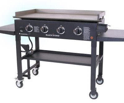 Blackstone-36-inch-Gas-Griddle-Cooking-Station-0