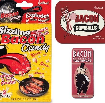 Bacon-Candy-Bacon-Gumballs-with-Bacon-Flavored-Toothpicks-Bundle-0