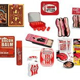 Bacon-Gift-Set-0