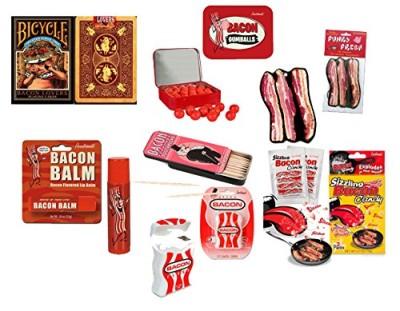 Bacon-Gift-Set-0