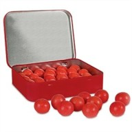 Bacon-Gumballs-22-Pieces-Novelty-Product-Gag-Gifts-Meat-Breakfast-0-0