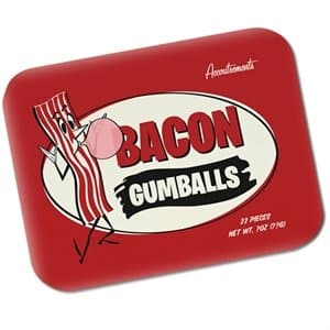 Bacon-Gumballs-22-Pieces-Novelty-Product-Gag-Gifts-Meat-Breakfast-0