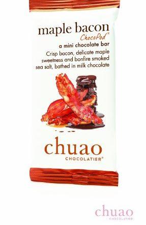 Chuao-Chocolatier-Maple-Bacon-Chocopods-Mini-Chocolate-Bars-24-pack-0