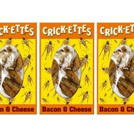 Crick-ettes-Bacon-Cheese-Flavored-Cricket-Snacks-14-grams-3-Pack-0