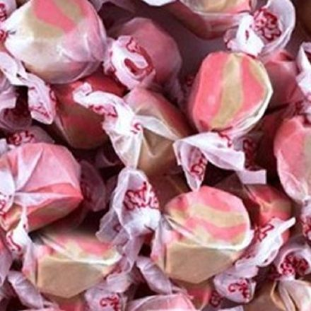 Maple-Bacon-Gourmet-Salt-Water-Taffy-1LB-Bag-0