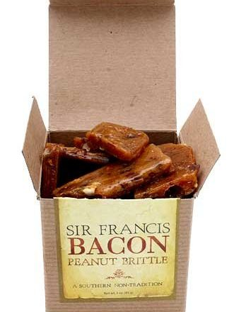 Sir-Francis-Bacon-Peanut-Brittle-3oz-Box-0