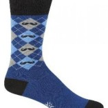 Sock-It-To-Me-Lighting-Bolt-Mens-Sock-0