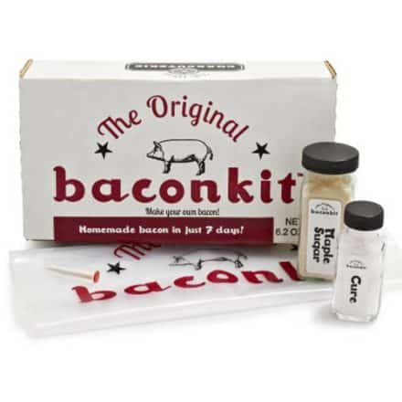 Sur-La-Table-The-Original-Bacon-Kit-0