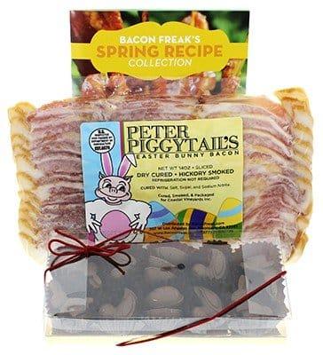 The-Spring-Fling-Bacon-Bundle-0