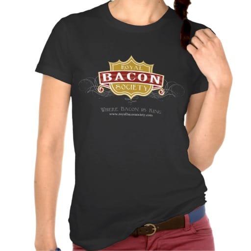 royal_bacon_society_black_t_shirt-rbcf3024ddec246f79e2e6a72140fbc52_8naxt_512