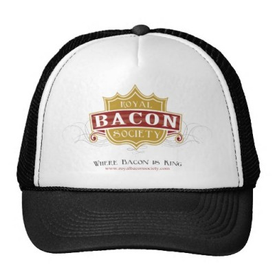 royal_bacon_society_logo_hat-r305ce7b9fd8947e6acb4afc090ffd101_v9wfy_8byvr_512