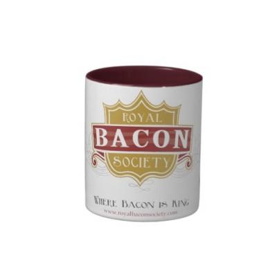 royal_bacon_society_logo_mug-r8d17173a944747cdaca97c49259dc088_x7jyu_8byvr_512