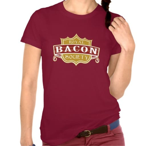 Royal Bacon Society