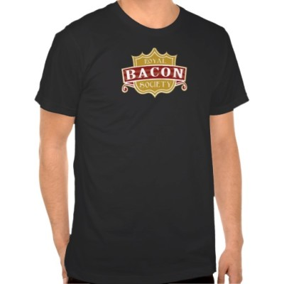 royal_bacon_society_logo_shirt-rde62bfaed4db43b2894355581b3faa38_8nax2_512