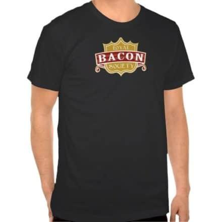 royal_bacon_society_logo_shirt-rde62bfaed4db43b2894355581b3faa38_8nax2_512