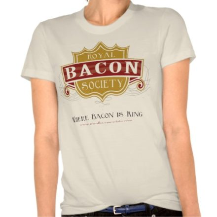 royal_bacon_society_logo_shirt-rde721cc2e86349848d64fa57ece2b9c1_vjfew_512