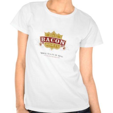 royal_bacon_society_logo_tee_shirts-r1395232fd8f24c44908e94cc2b5b7b95_8nhmi_512