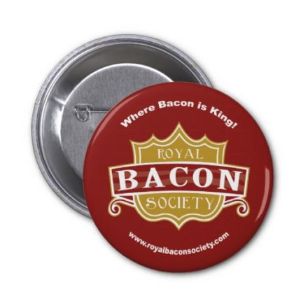 royal_bacon_society_round_button-rfd7c72472a64454781624cddf8105bd0_x7j3i_8byvr_512