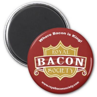royal_bacon_society_round_magnet-r71d2cdbd72474a5f84c15dd125984821_x7js9_8byvr_512