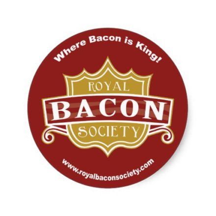 royal_bacon_society_round_stickers-r0607a39554054cb6b471dd4acb0951da_v9waf_8byvr_512
