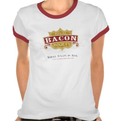 royal_bacon_society_womens_logo_shirt-rbddf4d3606004ed7a5da16ba3f42d45d_vjf1w_512