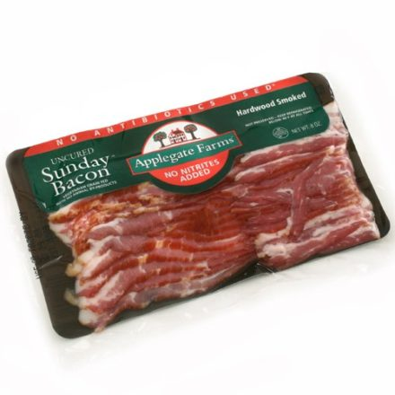 Applegate-Farms-Sunday-Bacon-8-ounce-0