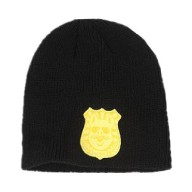 Enjoi-Mens-Bacon-Beanie-0