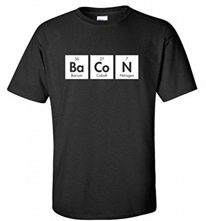 Feelin-Good-Tees-Mens-The-Elements-Of-Bacon-T-Shirt-0