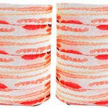 Funny-Beer-Coolie-Bacon-Wrapped-Can-Gift-for-Chef-or-Bacon-Lover-Multi-Pack-Can-Coolie-Drink-Coolers-Coolies-0