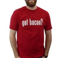 Got-Bacon-Funny-Breakfast-Pork-BBQ-Lover-Novelty-Unisex-T-shirt-0-0