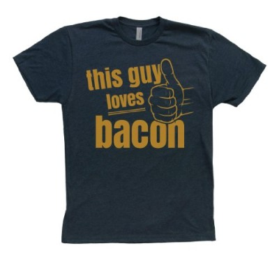 T-Shirtscom-This-Guy-Loves-Bacon-T-Shirt-Black-0