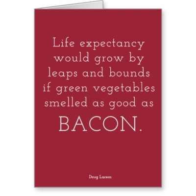 happy_bacon_day_greeting_card-r4ade599037294cc7814cf3259e1b98f3_xvuat_8byvr_512