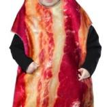 Rasta-Imposta-Bacon-Bunting-0