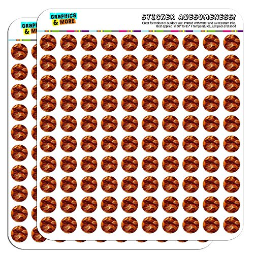 Bacon-12-05-Scrapbooking-Crafting-Stickers-0