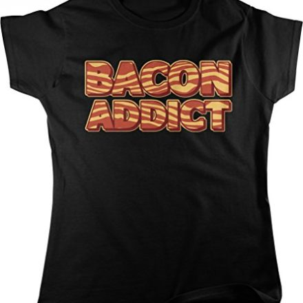 Bacon-Addict-Bacon-Addiction-Eat-Bacon-Bacon-Rehab-Womens-T-shirt-NOFO-Clothing-Co-0