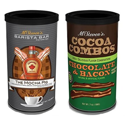 Bacon-Hot-Cocoa-Mocha-Pig-Maple-Bacon-Chocolate-Coffee-Drink-Mix-Combo-Pack-2-pc-Set-0